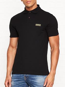 barbour-international-international-essential-polo-shirt-black