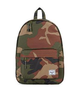 herschel-supply-co-classic-backpack