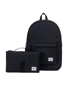 herschel-herschel-supply-co-settlement-sproat-backpack