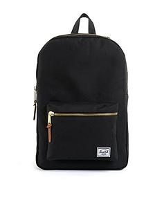 herschel-supply-co-settlement-backpack
