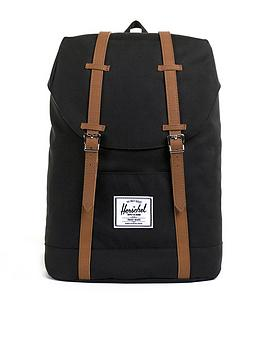 herschel-supply-co-retreat-backpack