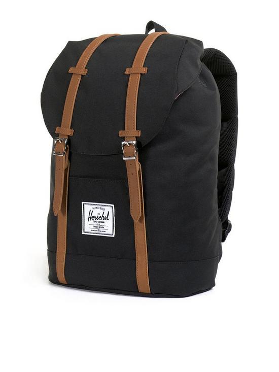 7379e084689 Herschel Supply Co Retreat Backpack