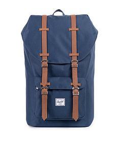 35d8355d44 Herschel Herschel Supply Co Little America Backpack