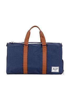 herschel-supply-co-novel-duffle-bag