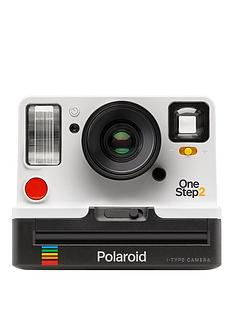polaroid-originals-onestep-2-i-type-instant-camera-white