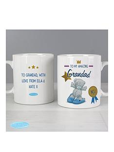 the-personalised-memento-company-personalised-me-to-you-grandad-mug