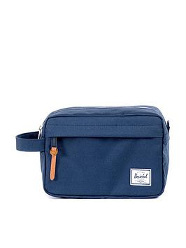 herschel-supply-co-chapter-washbag