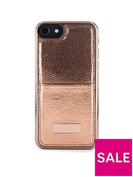 ted-baker-korrii-card-slot-case-for-iphone-87-rose-gold