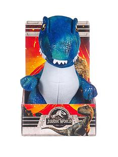 jurassic-world-2-10inch-blue-raptor
