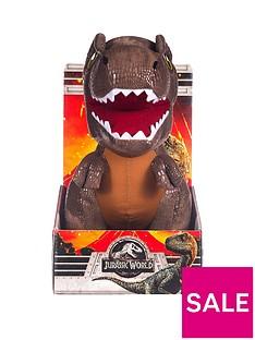 jurassic-world-2-10inch-t-rex