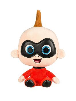 disney-the-incredibles-incredibles-2-stylised-range-10inch-jack