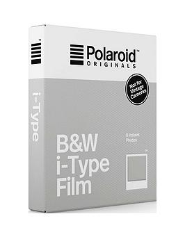 polaroid-originals-instant-black-and-white-film-compatible-with-all-i-type-cameras-pack-of-8