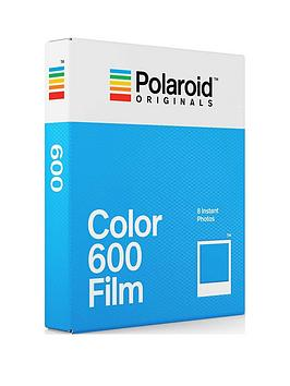 polaroid-originals-instant-colour-film-for-compatible-with-all-polaroid-600-cameras-and-i-type-cameras-pack-of-8