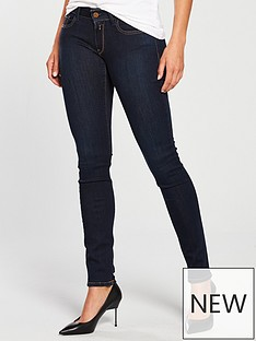replay-replay-luz-skinny-low-rise-jean-rinse-wash