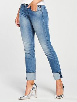 replay-replay-jacksy-straight-high-rise-jean-light-wash