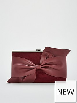 coast-una-bow-bag