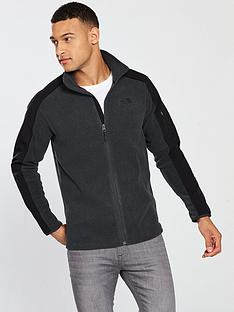the-north-face-glacier-delta-full-zip-fleece