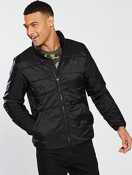 the-north-face-tressider-jacket