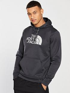 the-north-face-surgent-hoodie
