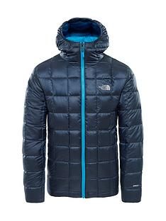 the-north-face-kabru-hooded-down-jacket