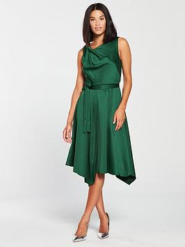 coast-savannah-soft-wrap-dress