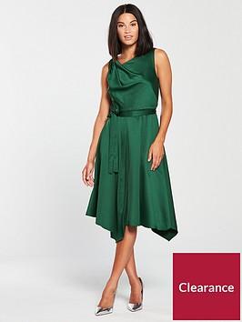 coast-savannah-soft-wrap-dress