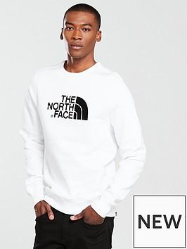 the-north-face-drew-peak-crew