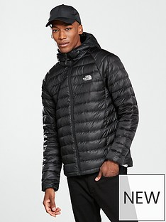 the-north-face-trevail-hooded-jacket