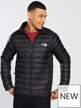 the-north-face-trevail-jacket