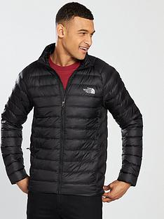 the-north-face-trevailnbsphooded-jacket