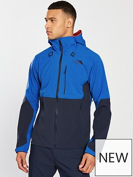 the-north-face-apex-flex-gtx-20-jacket