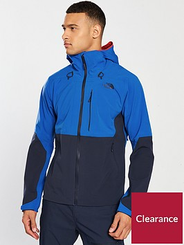 the-north-face-apex-flex-gtx-20-jacket