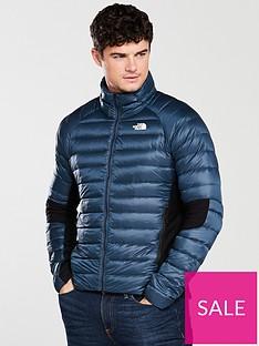 the-north-face-crimptastic-hybrid-jacket