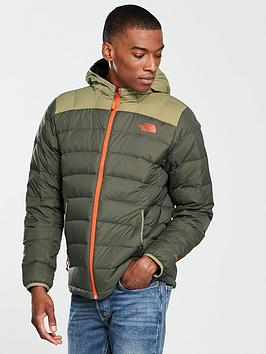 the-north-face-la-paz-hooded-jacket