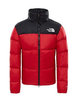 the-north-face-1996-retro-nuptse-jacket