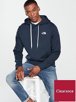 the-north-face-seasonal-drew-peak-pullover-hoodie