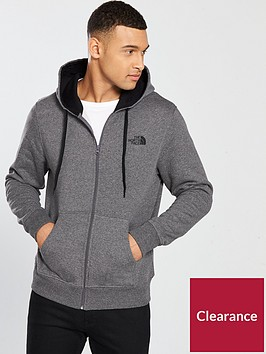 the-north-face-open-gate-full-zip-hoodie