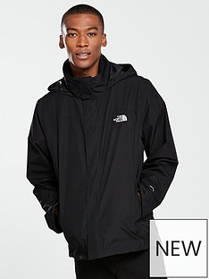 the-north-face-sangro-jacket