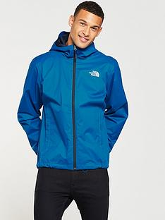 the-north-face-quest-jacket