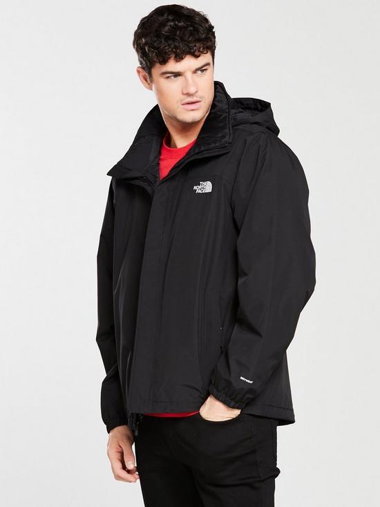 822ea9c94 Resolve Insulated Jacket