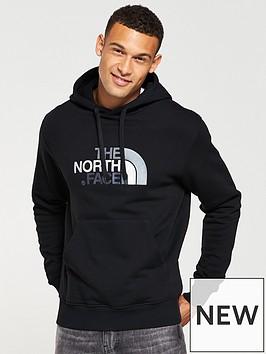 the-north-face-drew-peak-pullover-hoodie