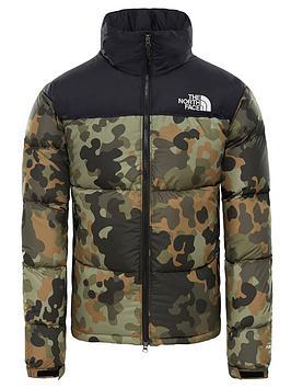 the-north-face-the-north-face-1996-retro-seasonal-nuptse-jacket