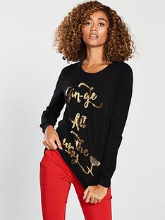v-by-very-christmas-gin-jumper-blacknbsp