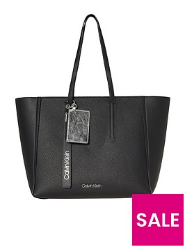 calvin-klein-calvin-klein-ca-base-large-shopper-tote-bag