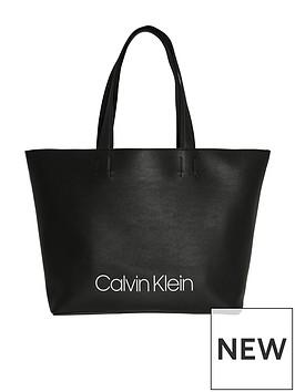 calvin-klein-calvin-klein-collegic-logo-shopper-tote-bag