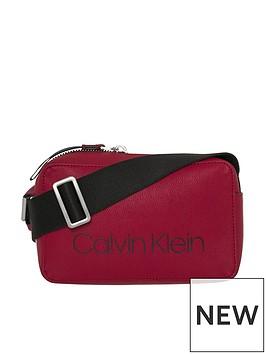 calvin-klein-calvin-klein-collegic-red-crossbody-bag