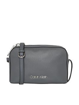 calvin-klein-calvin-klien-drive-grey-camera-bag