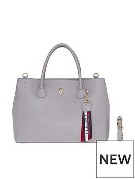 tommy-hilfiger-charming-work-bag