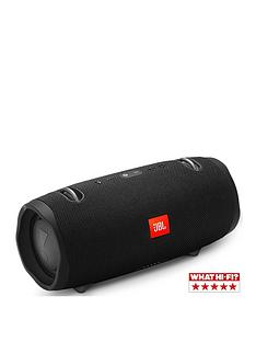 jbl-jbl-xtreme-2-wireless-bluetooth-ultimate-portable-speaker-featuring-bass-radiator-jbl-connect-and-up-to-15-hours-playtime