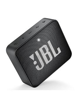 jbl-go-2-wireless-bluetooth-speaker-with-ipx7-water-resistant-rating-5-hours-playtime-and-call-handling-black